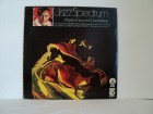 Jazz spectrum 12 Big Band Classics