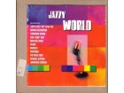 Jazzy World & Vocal Music From One Earth 2xCD
