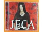 Jeca* – Jeca, CD, MINT!