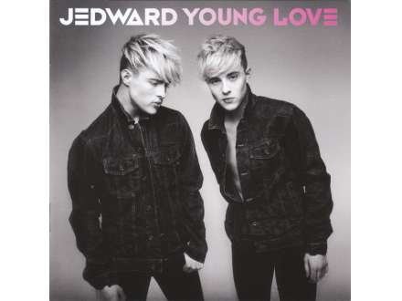 Jedward - Young Love