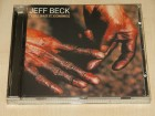Jeff Beck ‎– You Had It Coming