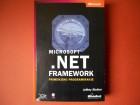 Jefrrey Richter-.NET framework-Primenjeno programiranje