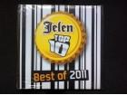 Jelen Top 10 - BEST OF 2011