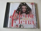 Jelena Elena - Mrvice Sreće