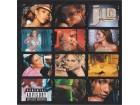 Jennifer Lopez J-Lo – J To Tha L-O! (The Remixes)