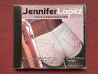 Jennifer Lopez - PERFORMED BY ANGELA D`AMATO & FRIENDS