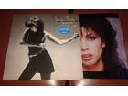 Jennifer Rush - Movin` (LP, Germany)