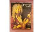 Jeroen Koolbergen - Vivaldi (The Composers Series)