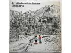 Jerry  Goodman  &  Jan  Hammer  -  Like  Children