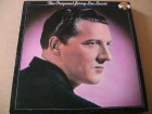Jerry Lee Lewis - The Original Jerry Lee Lewis, mint