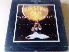 Jethro Tull - Bursting Out: Jethro Tull Live, dupli