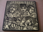 Jethro Tull - Stand Up, mint