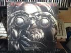 Jethro Tull - Stormwatch, LP