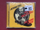 Jethro Tull - TOO OLD FOR ROCK`N`ROLL: TOO YOUNG TO DIE