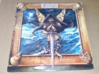 Jethro Tull - The Broadsword And The Beast, mint