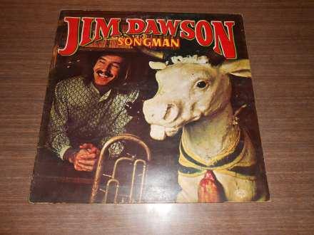 Jim Dawson (2) - Songman
