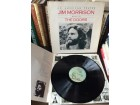 Jim Morrison - An American Prayer LP (USA)