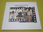 Jimi Hendrix – Live At Woodstock (CD)