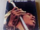 Jimi Hendrix - Rare Hendrix, n/mint