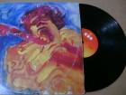 Jimi Hendrix - The Jimi Hendrix Concerts