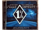 Jimmy Cornett - Rhythm of Hells Songs of Angels History