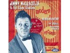 Jimmy McCracklin - Blues Blastin`: The Modern Recording