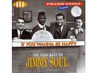 Jimmy Soul - Very Best Of Jimmy Soul NOVO