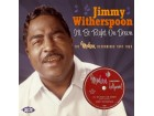 Jimmy Witherspoon - I`ll Be Right On Down NOVO