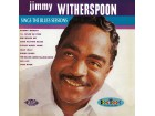 Jimmy Witherspoon - Sings The Blues Sessions NOVO