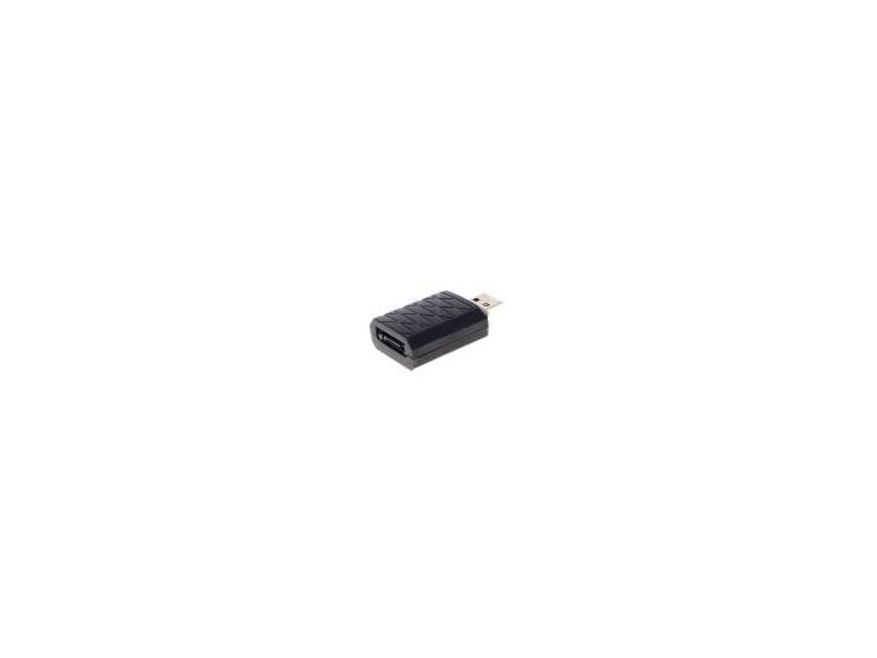 Jmicron usb --> SATA adapter dongle