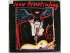 Joan Armatrading – The Key