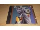 Joan Osborne - Relish  ORIGINAL 1995