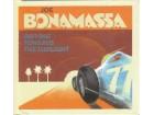 Joe Bonamassa – Driving Towards The Daylight (CD)