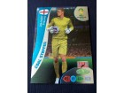 Joe Hart 2014 Fifa World Cup Adrenalyn XL Goal Stopper