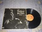 Joe Pass – Virtuoso LP