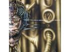 Johannes Heil – Future Primitive (CD)