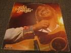 John Denver - An evening with 2LP