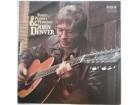 John Denver - Poems,Prayers & Promises(U.S.press