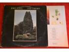 John Fox - John Foxx - The Garden