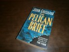 John Grisham - The pelican brief