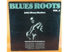John Henry Barbee – Guitar Blues From The Memphis Area