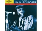 John Lee Hooker – Classic John Lee Hooker