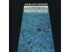 John Lee Hooker – Endless Boogie (CD)