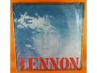 John Lennon – Imagine, LP