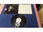 John Lennon & Yoko Ono – Double Fantasy (UK)