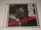 John Mayall – John Mayall Plays John Mayall (CD)