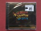 John McLaughlin/Al Di Meola,P.De Lucia-FRIDAY NIGHT IN