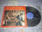 John Mellencamp ‎– Whenever We Wanted LP RTB 1991.