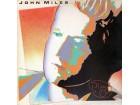 John Miles - Play On