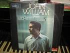 John William - John William